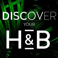 Discover H&B