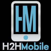 H2H Mobile Marketing