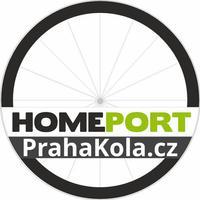 Prahakola