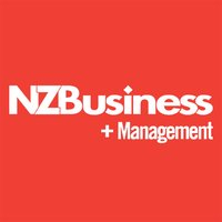NZBusiness+Management