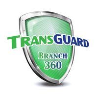 Branch 360
