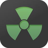 Nuclear Tycoon
