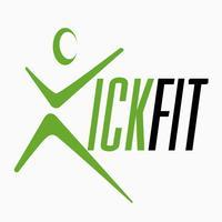 Health Club Kickfit