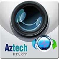 Aztech HP Cam