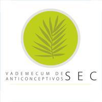Vademecum Anticoncepción SEC