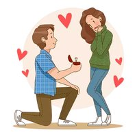 Romantic Love Stickers App For Iphone Free Download Romantic Love Stickers For Iphone Ipad At Apppure