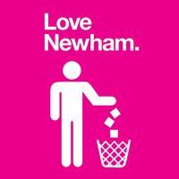 Love Newham