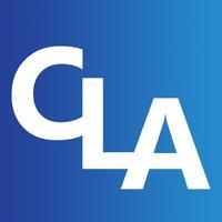 ClassListApp (CLA)