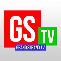 GSTV's Grand Strand Guide