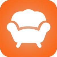 沙发行业平台
