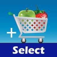 Mobile Market+ Select