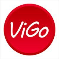 ViGo TV