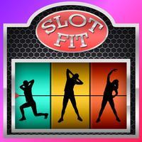 SlotFit Pro