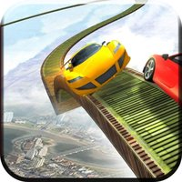 Racing On Impossible Track