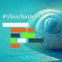 Learn UNIX & Shell Programming