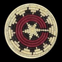 Speak Navajo Language Volume 3