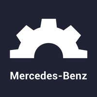 AutoParts for Mercedes Benz