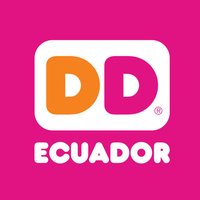 Dunkin Donuts Ecuador