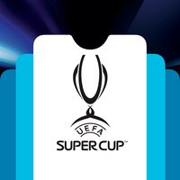 UEFA Super Cup 2019 Tickets