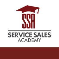 Service Sales Academy (SSA)