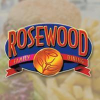 Rosewood Family Restaurants