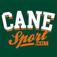 CaneSport