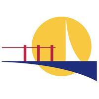 Redondo Beach Public Library Mobile