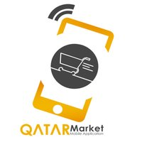 Qatar Market - سوق قطر
