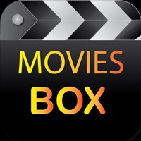 Movies Home - Cinema Box