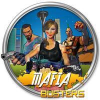 Mafia Busters