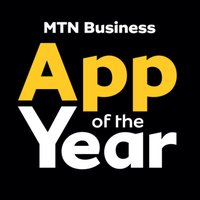 MTN Business App of the Year.