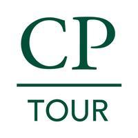 Cal Poly – San Luis Obispo, University Tour