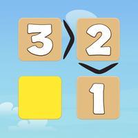 Futoshiki Puzzle Game