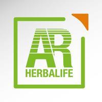 HerbalifeAR