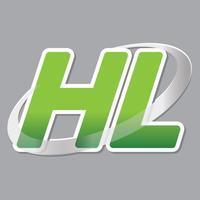 Cargo HL Mobile