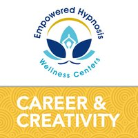 Hypnosis for Career & Money