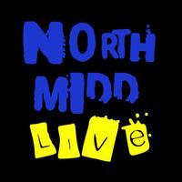 North Midd Live