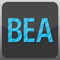 BEA Class
