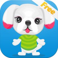 Dog Body Talk Sounds and Puppy Barking Translator