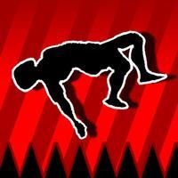 Kill The Ragdoll Stickman : Dummy Physics