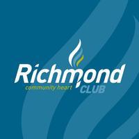 Richmond Club Group