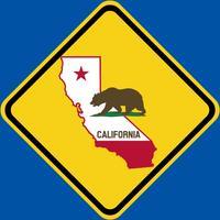 California DMV Driving Knowledge Test - Exam 2017