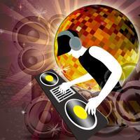 Disco VS DJ