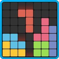 Magic Block Solve