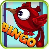 Kiwi Bingo Bash Premium - Free Bingo Casino Game