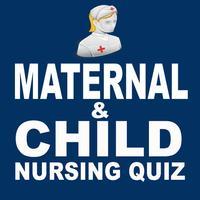 Maternal & Child Nursing Quiz 1000+ Questions