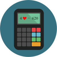 Bridge Score Calculator