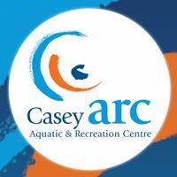 Casey ARC Member App