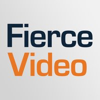 FierceVideo
