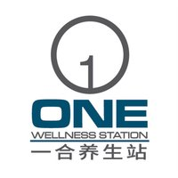 One Wellness Station